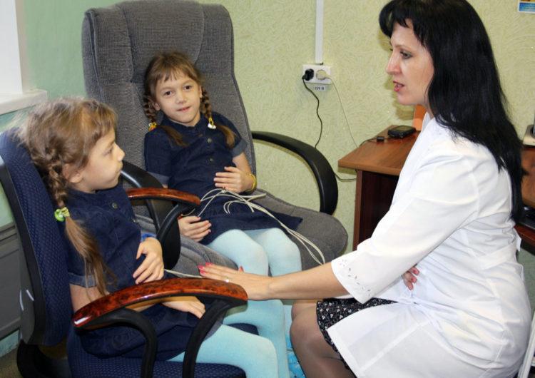 Пять мини-реабилитационных центров появятся в этом году в Подмосковье
