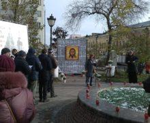 В Москве проходят акции памяти о погибших в годы репрессий