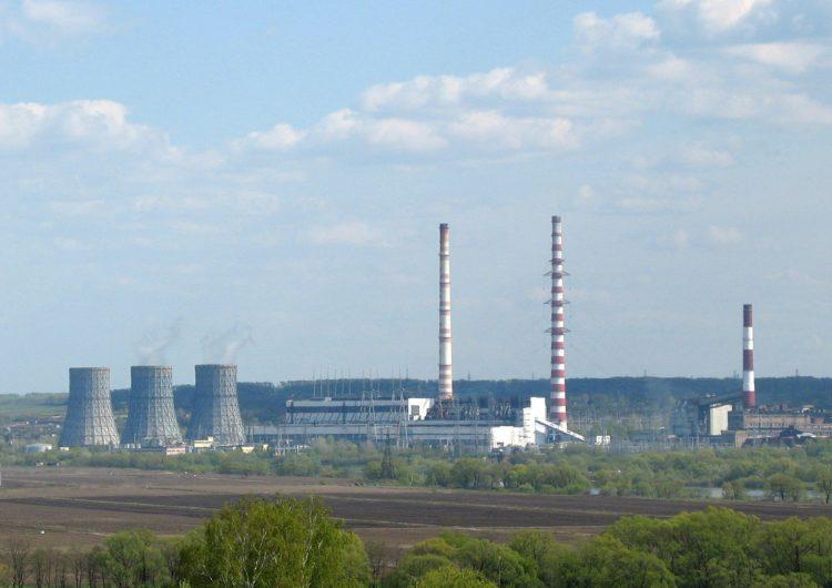 В Подмосковье рост промышленного производства составил 9,5 процента