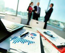 В Москве обсудили перспективы развития конкуренции и антимонопольного регулирования