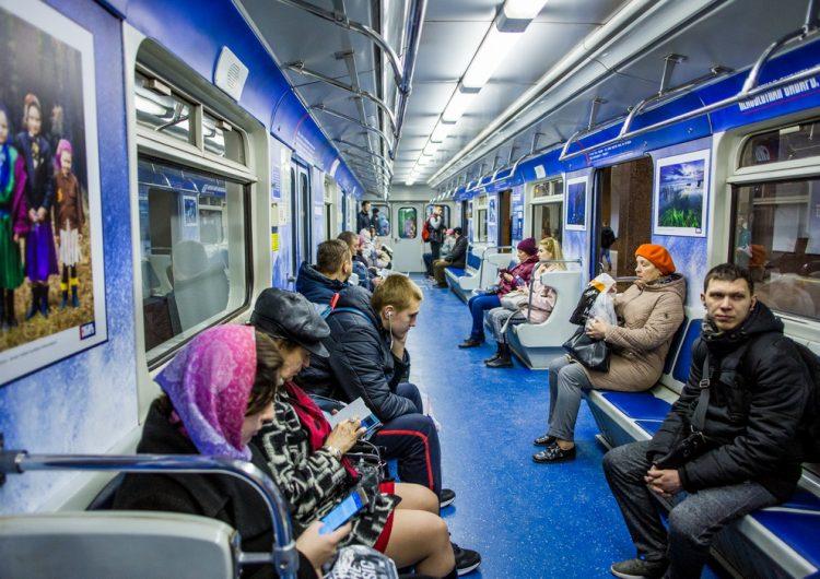 Продление метро в Мытищи отложено до 2023 года