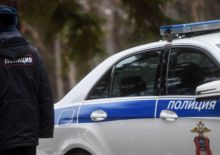 Задержан последний участник купавнинской банды, убивавшей инкассаторов