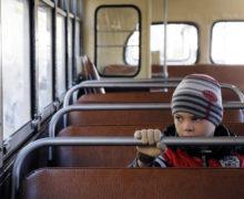 Дети три года ждут школу в «Новом Бутово» и вынуждены учиться вдалеке от дома
