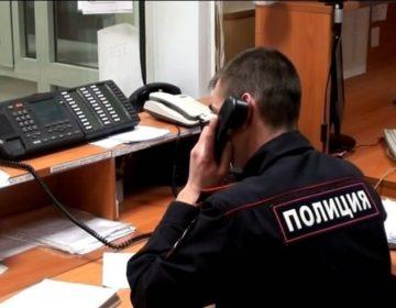 Водитель Lexus обстрелял автобус из-за дорожного конфликта на северо-востоке Москвы