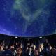 Увидеть пролёт МКС москвичам помогут мобильные приложения