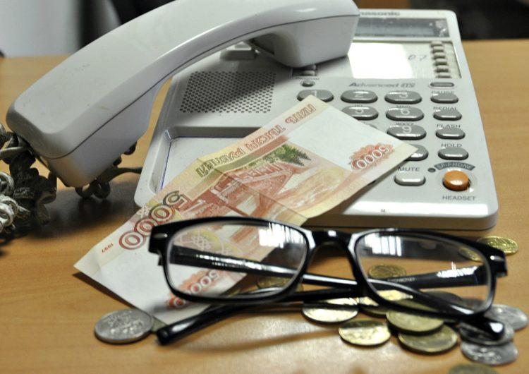 У московского профессора ВШЭ похитили с банковских счетов 4,5 млн руб.