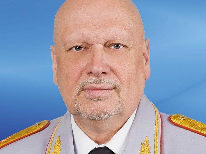 Генерал-лейтенант полиции призвал граждан не поддаваться на провокации.