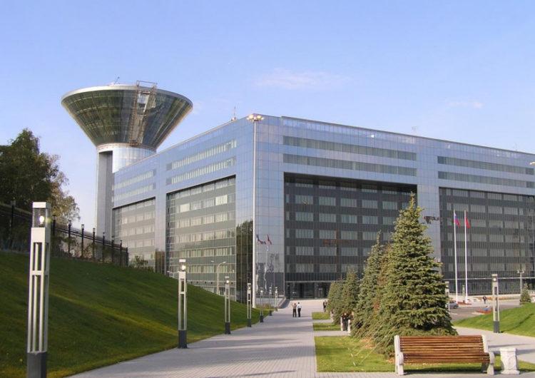 Более 80 млн дивидендов за 2018 год перечислит «Мособлгаз» в бюджет Подмосковья