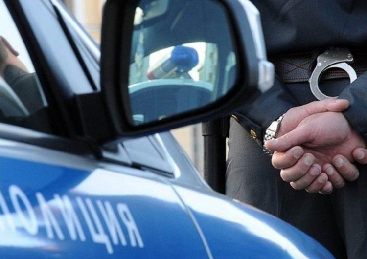 В Москве задержали приезжего, из-за звонка которого о бомбе пришлось проверить 256 детсадов