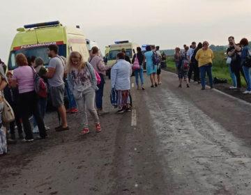 После инцидента с Airbus А-321 в Жуковском пассажиры вылетят в Крым из Домодедово