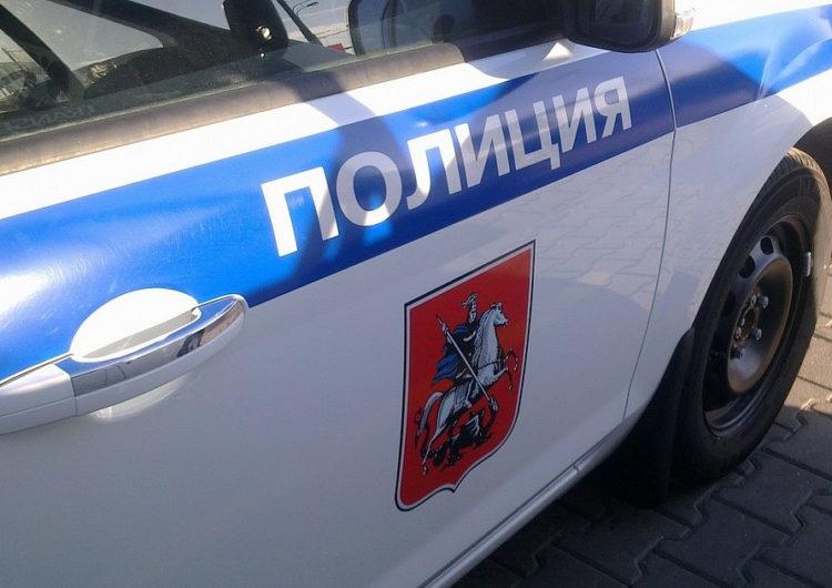 Директор Фонда борьбы с коррупцией задержан в Москве