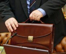 «Сильная Россия» выступила за лишение должностей чиновников и депутатов, дети которых совершили уголовные преступления