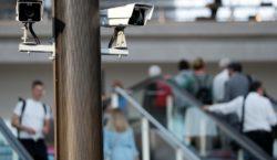 Иск москвички в суд о запрете распознавания лиц вызвал реакцию властей