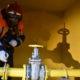 Мосгаз обновит системы газоснабжения 55 тыс. квартир до конца года