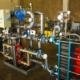 Москву переведут на автоматизированную систему отопления через пять лет
