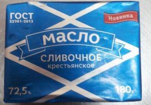 В Московской области обнаружили производителя молочного фальсификата