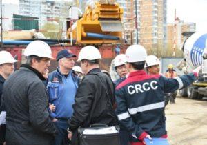 Китайская компания подключится к проекту платной дороги в ТиНАО