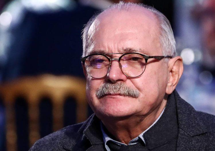 Михалков призвал столичные власти выкупить киноцентр «Соловей»
