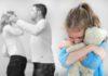 Комплекс мер по борьбе с семейно-бытовым насилием предложила «Сильная Россия»