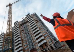 Новая схема финансирования через эскроу охватила 1/5 жилых проектов