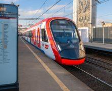 «Проект МЦД превысил все ожидания», – руководитель Объединения пассажиров