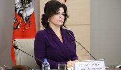 Депутаты предложили усилить влияние общественности на градостроительные решения