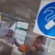 В Шереметьево для пассажиров открыли курилки