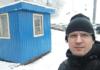В Москворечье вышли на круглосуточное стояние в зоне Юго-Восточной хорды