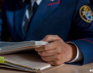 Экс-замглавы таможни Подмосковья получил срок за мошенничество