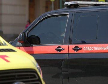 Директора столичной частной школы задержали в связи с покушением на убийство