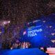 Стартовал приём заявок на премию Правительства Москвы «Прорыв года»