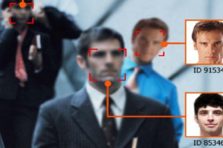 В Москве установят правовой режим для эксперимента по искусственному интеллекту