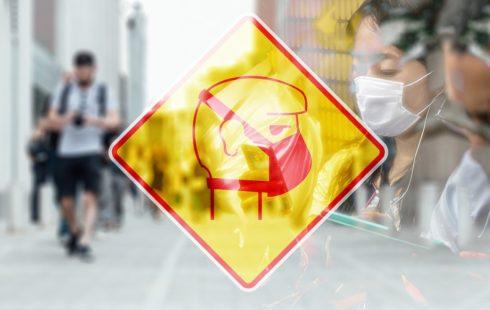 Ракова заявила о выявлении 88 нарушителей изоляции в связи с коронавирусом