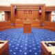 Шапошников не исключил переход МГД на удалённые заседания