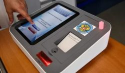 Мосгоризбирком предложил подавать заявки на онлайн-голосование до 16 апреля