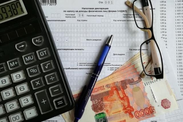 Подтверждение потери дохода для самозанятых предложили упростить