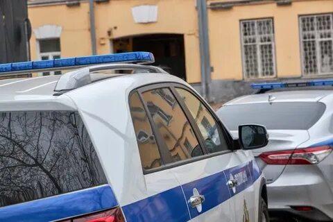 В подмосковном Егорьевске обнаружили 144 свертка с наркотиками
