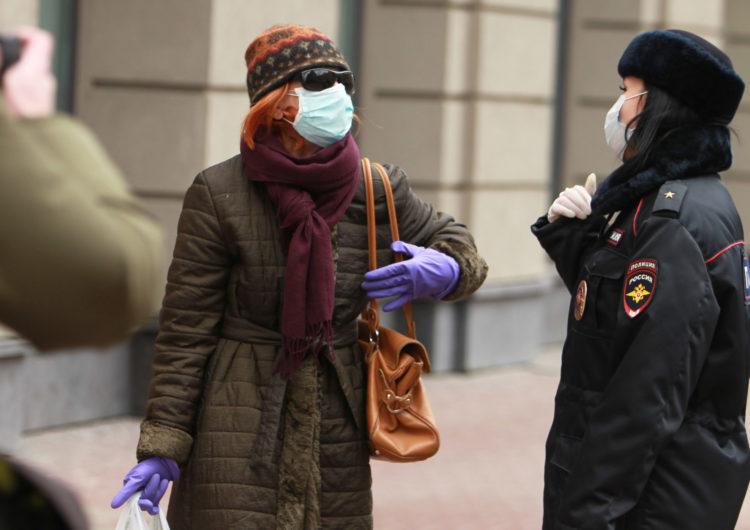 На принудительное лечение за сутки в столице направили 134 человека