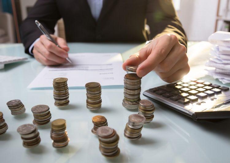 Власти подготовили налоговые льготы для бизнеса в 170 млрд руб.