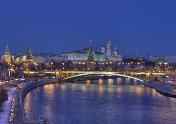 С сегодняшнего дня в Москве недействительны подмосковные пропуска