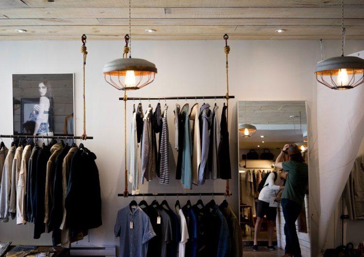 Больше половины московских магазинов могут не открыться после самоизоляции