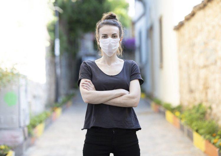 В Москве за прошедшие сутки вылечились от коронавируса 8033 человека