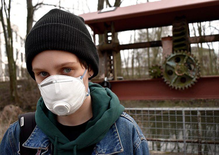 В Москве за сутки от коронавируса вылечили 5440 человек
