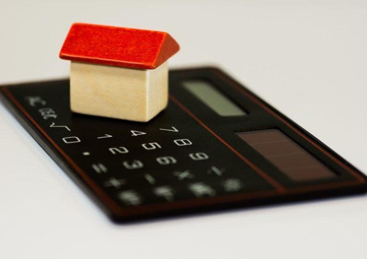 В Москве снизилось число ипотечных сделок почти на 70%