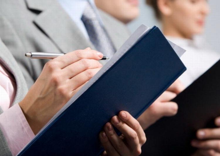 Начинающих предпринимателей столицы пригласили на обучение в «Онлайн-Акселераторе МБМ»