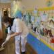 Детсады в Подмосковье откроются с 6 июля