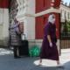 Православные храмы откроются для прихожан в Москве с 6 июня