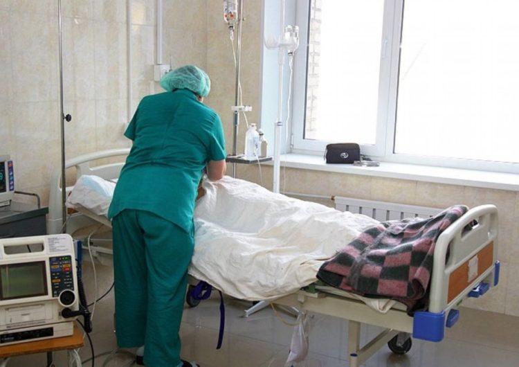 «Что происходит в мире?» – Москвич вышел из комы и был шокирован ограничениями из-за коронавируса