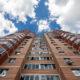Половина новостроек в Москве в августе приобретена в ипотеку