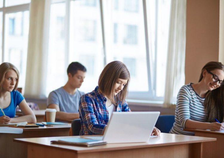 Сбербанк выдал столичным студентам свыше 2 тыс. кредитов на образование с господдержкой